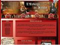 RESTAURANT : Auberge du donjon restaurant Olhain